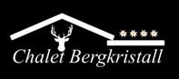 Slaapkamers | Chalet Bergkristall - Bramberg, Oostenrijk